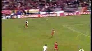 Robinho greatest compilation